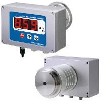 切削液浓度计 ,在线冷却液浓度计CM-800a, 切削液测试仪