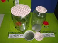 PET塑料瓶铝箔封口垫片生产厂家价格*优势