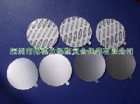 PE塑料瓶铝箔封口垫片价格*优势,性能稳定