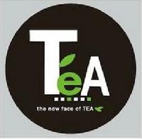 三明奶茶封口膜定做logo 奶茶封口膜批发