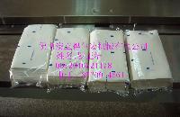 纸巾包装机 湿纸巾包装机 日化包装机 日用品包装机