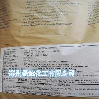 食品级增稠剂荷兰进口乙酰化双淀粉己二酸酯