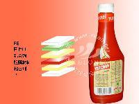 pp、HDPE,LDPE食品塑料瓶塑料罐调味料果蔬软罐头瓶