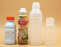 evoh食品包装瓶耐120℃高温杀菌罐头瓶