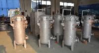 金钻石品质 出口美国滤芯过滤器 上海润岚专业生产设备