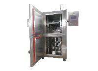 食品速冻机厂家|食品速冻机品牌