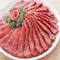 食品级肉制品保水剂复合磷酸盐厂家直销