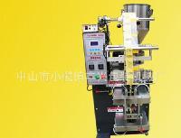 专业优质高效四边封自动包装机 全自动颗粒