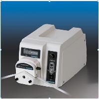 兰格实验室精密蠕动泵BT600-2J价格