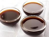 优质  儿茶黑色素
