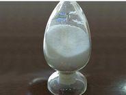 尼泊金复合酯钠厂家