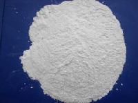 柠檬酸苹果酸钙厂家