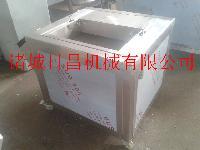 油炸食品 煎炸油单槽过滤机