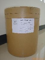 L-异亮氨酸厂家