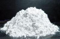碳酸钙厂家