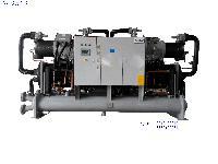 河北低温冷水机厂家 专注成就品质 专业铸就高效
