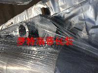 济南市出口大型真空包装箱