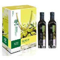 进口橄榄油,进口橄榄油批发