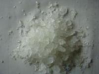 食品级硫酸铝钾价格