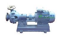 耐腐蚀泵:FB型不锈钢耐腐蚀泵|耐腐蚀离心泵