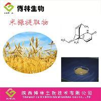 米糠提取物 优质水稻98%阿魏酸