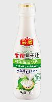 金樱生榨椰子汁 500ml