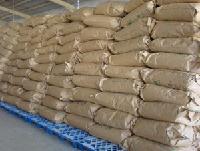 大豆组织蛋白厂家