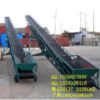 单排槽钢输送机移动式方便价格低aay