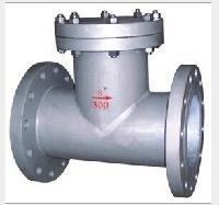 润岚直销 铸钢碳钢304厂家 ST型 T型过滤器