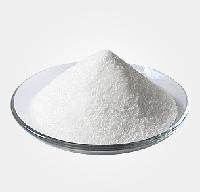 1,3-二羟基丙酮CAS号: 96-26-4 厂家批发