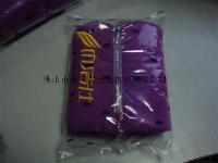 单毛巾包装机 消毒毛巾包装机 全自动包装机