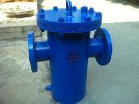 SRBA-16蓝式过滤器、筒型过滤器