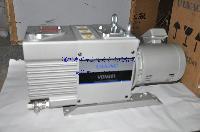 爱发科真空泵VDN301 离子注入机