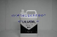 爱发科真空泵油R-4 光学镀膜系统