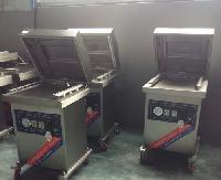 供应小康牌DZ-400/2L型单室真空包装机