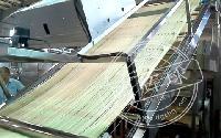大型粉丝加工机器陈辉球智能化米线设备