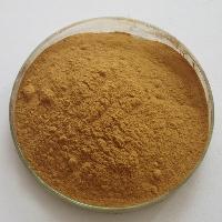 苦瓜浓缩粉100% 天然原料供应商 优质保健品