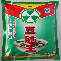 豆腐专用响*豆脑王厂家直销