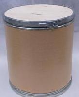 食品级L-半胱氨酸碱