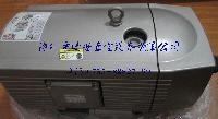 贝克真空泵VT4.25 光学镀膜系统