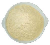 供应食品级工业级保健品海藻酸钠