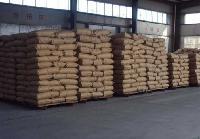 大量供应工业级制香种子包衣印染拌种黄原胶