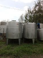 不锈钢发酵罐江苏地区报价