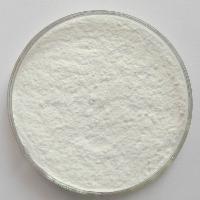 特级胶原蛋白粉 胶原蛋白肽 特供100g小包装