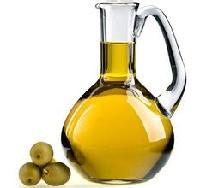 上海橄榄油进口代理
