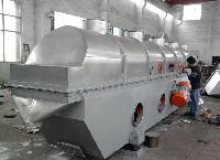 七水硫酸镁专用干燥机