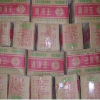 豆制品专用消泡剂消泡王厂家直销