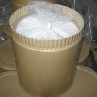亚  硒   酸  钠 用途