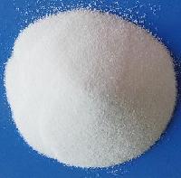食品级 DL-酒石酸