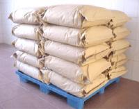 食品级安赛蜜厂家供应